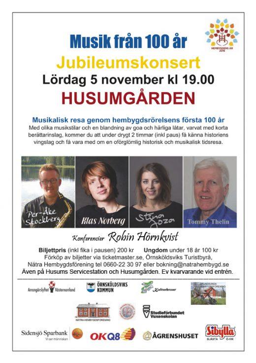 husum-41271_natrahembygdsforening_affischera4_low32-2
